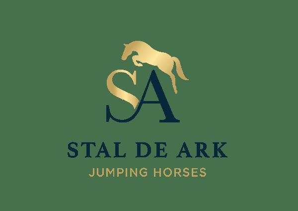 STAL DE ARK